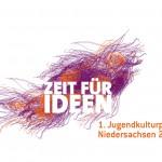 STN-2015-Logo-Jugendkulturpreis_11